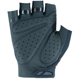 Roeckl Impero Gloves, black